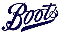 Boots Sweetshop